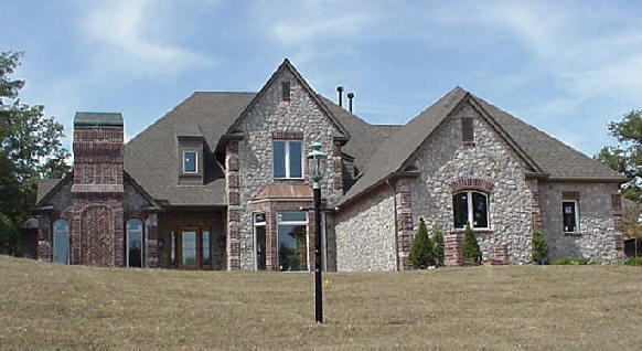 House plans tulsa 28 images houses 4 bedrooms tulsa for Tulsa home builders floor plans