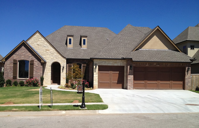 Available new homes in tulsa ok biltmore homes of tulsa New home builders tulsa